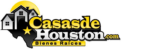 Casas de Houston