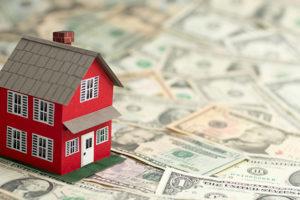 seller-financing-150k-200k