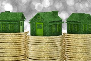 seller-financing-100k-150k