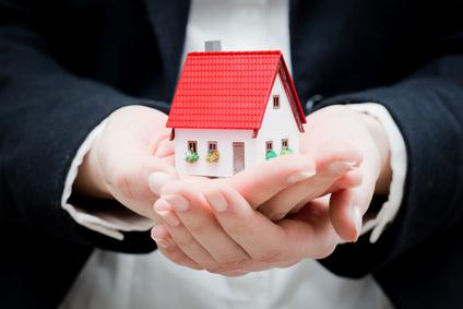 seller-financing-200k-250k