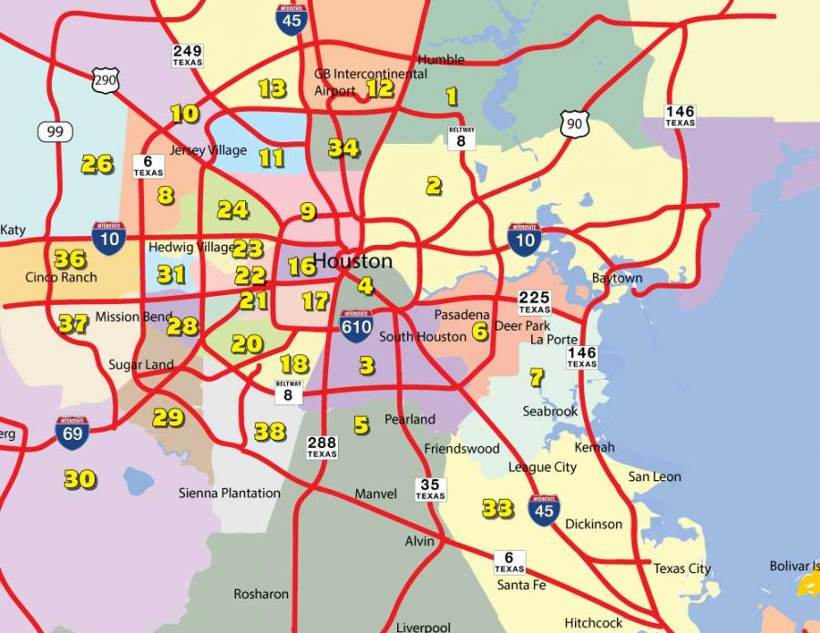 HAR_area map houston