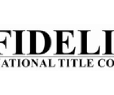 Fidelity_edited-1