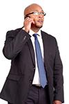 713-515-4294 Coldwell Banker Ver Mi Anuncio