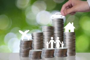 seller-financing-400k-500k